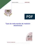 2.4 Aparatos de medicion analógicos y digitales.pdf