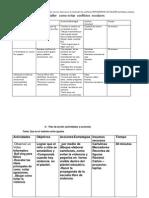 PROYECTO SOCIOFORMATIVO PARTE PREESCOLAR NIVEL EDUCATIVO.docx