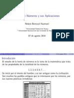 teoria-de-numeros (1)