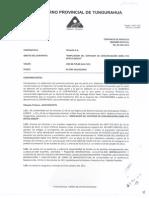 Contrato Telalca