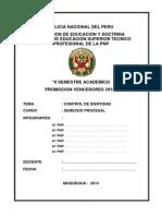 Monografia Control de Identidad -Pnp Cañi