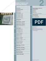 Siemens-Simatic-HMI-2009.pdf