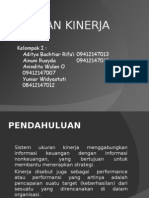 SPM bab 11