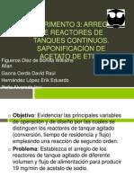 Presentación practica 3.pptx