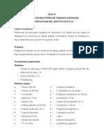 Reactores de tanques continuos.pdf