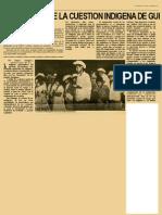 1979 Noval 7 Dias USAC-A Pagina 4-5