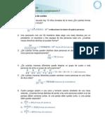 MACO _U1_A3_CALV.docx