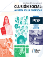 Inclusion Social.pdf0