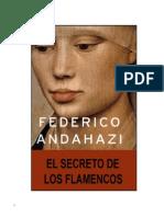El Secreto de Los Flamencos