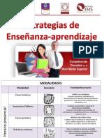 Estrategias de E_A.pptx