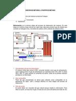 PROCESO DE OBTENCIÓN DE METANOL A PARTIR DE METANO.docx
