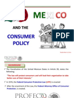 Mexico Copolco English