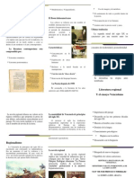 Literatura Contemporánea.docx