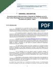 0 - Memoria Descriptiva Socchabamba[1] - 2