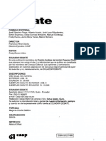 RFLACSO-ED40