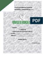 portafolio_evidencias_Licenciatura