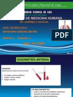 gasometria-140419211619-phpapp01