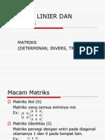 3-Matriks_2 (Hari Ini)