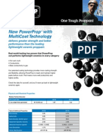 POWERPROP - SANTROL.pdf