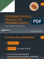 teoremasdeprobabilidad-130115202355-phpapp01