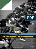 375-Libro Ejercicios UAR Digital.pdf