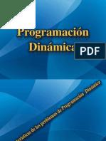 Inv. de Operaciones II Unidad 1(2)