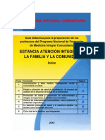 Guia Didactica AIFC