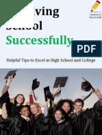 Surviving School Successfully