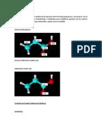 energias mecanismo.docx