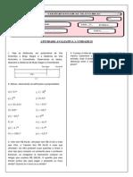 PROVA 2.1.  7º ANOdocx.docx