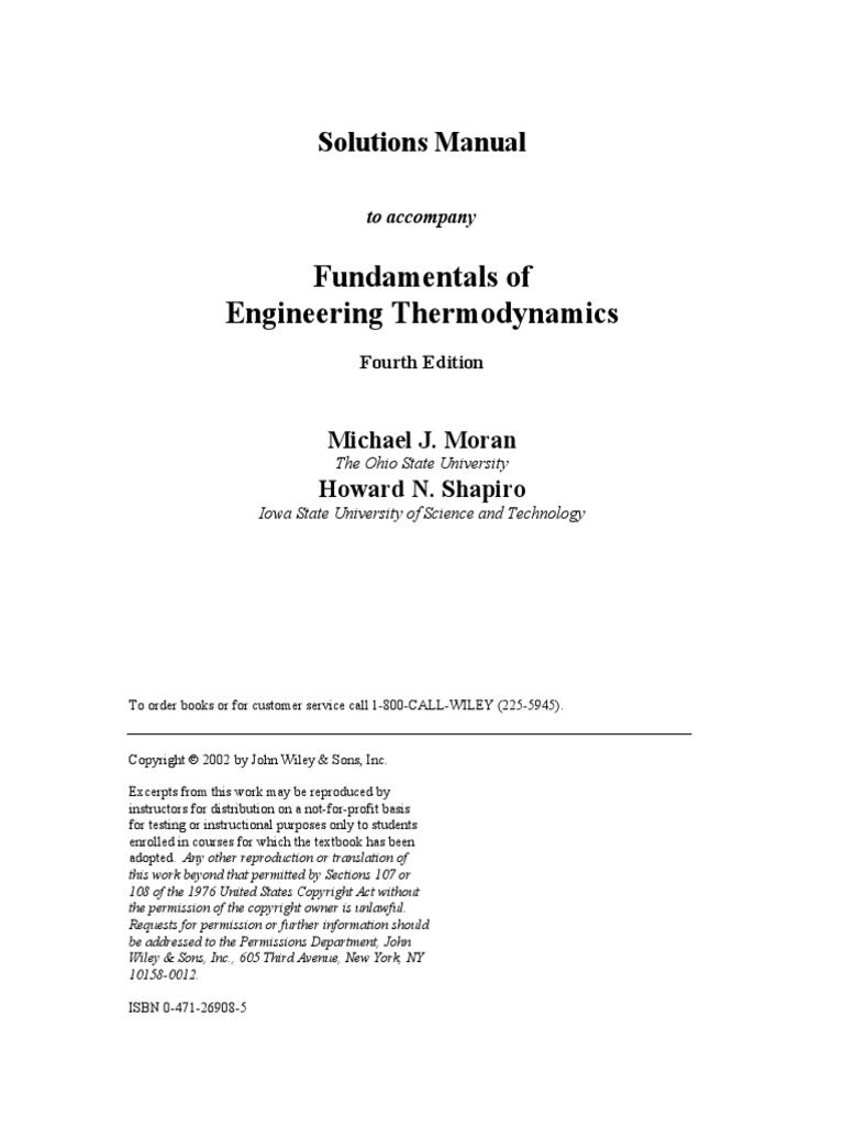 The essence of good report writing thermodynamics homework moran thermodynamics slideshare thermodynamics an engineering approach mechanical engineering fandeluxe Images