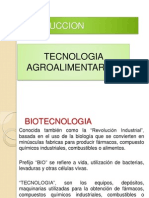 agro II.pptx