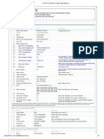 Info PTK (Pendidik Tenaga Kependidikan (YOYOH S)