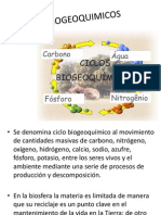 CICLOS BIOGEOQUIMICOSpdf.pptx