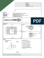 Concretec Catalog Sample