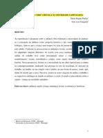 Artigo A construção do ser criança na sociedade capitalista.pdf