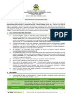 edital_segep_2013_-_auditor_-_controladoria_retificado_2013_11_21_2