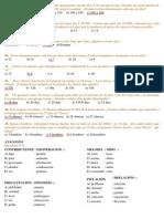 javi2015_32.pdf