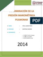Fisica Laboratorio Practica N 06 (1)