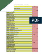 Temario Salud v 2014 - II - 2
