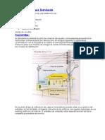 2) Componentes de una Instalación.pdf