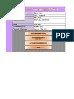 Lp Kelompok Thn 4 (Penang Version) 20140515