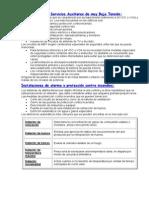 4) Instalaciones de Muy Baja Tensión (MBT).pdf