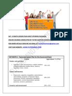 SAT Math Tutor,SAT Subject Test Online Tutor,SAT Math 2 Tutor,SAT II Math Online Tutor,SAT Math Online Tutor,SAT Math Subject Test Tutor,SAT 2 Math Tutoring,SAT II Subject Tutoring,SAT 2 Tutor,SAT 2 Online Tutoring,SAT Math Subject Test Tutors,SAT II Online Tutor,SAT II Tutoring,SAT Math Online Tutoring,SAT Math Skype Online Tutor,SAT II Online Exam Tutor,SAT II Exam Online Tutor,SAT II Test Prep Online Tutor,SAT II Online Tutor,SAT II Tutors