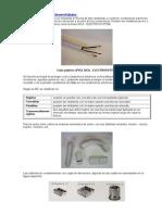4) Caños y Tableros eléctricos.pdf