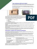 5) Elementos de protección y maniobra de uso domiciliario.pdf