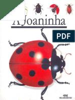 bp2_bichinhos_joaninhas