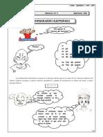 Descripcin de la tabla peridica actual configuracin electrnica urtaz Image collections