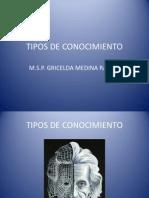 conocimientoobjetivo-131009221042-phpapp02