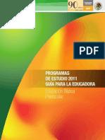 PREESCOLAR 2011.pdf